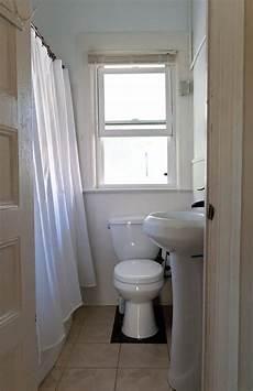 extremely small bathroom ideas small bathroom ideas morganallen designs