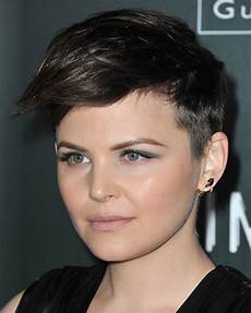 pixie haircuts for fine hair 2018 2019 curly wavy straight hair etc page 6 hairstyles