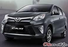 Toyota Calya Backgrounds