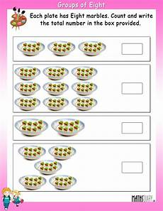 multiplication worksheets for grade 1 with pictures 4909 multiplication grade 2 math worksheets