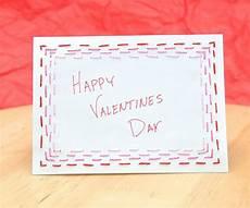 schöne schlafzimmer len eine tolle diy valentinskarte basteln und ideen f 252 r sch 246 ne