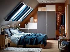 Bedroom Ideas For Ikea by Bedroom Furniture Ideas Ikea
