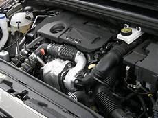 moteur 308 hdi what is it fran 231 ois vous explique la peugeot 308 e hdi