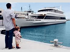 Father's Day Cruises in San Diego   Flagship Cruises & Events