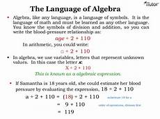 algebra like terms worksheets year 7 8714 properties of addition multiplication