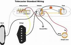 334 best guitar wiring diagrams images pinterest electric guitars guitars and instruments