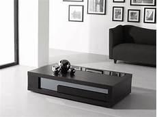 Moderne Couchtische Design - coffee tables lumen home designslumen home designs