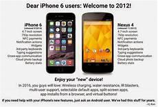 fiche technique iphone 6s plus iphone 6 date de sortie prix et fiche technique