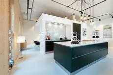 Interieur Woning In Patch22 Bnla Architecten De Architect