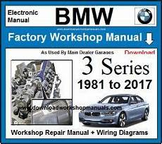 free online car repair manuals download 2002 bmw 5 series navigation system bmw workshop repair manual