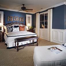 Wall Master Bedroom Room Color Ideas by Wall Decor Beautiful Master Bedroom Wall Colors Ideas