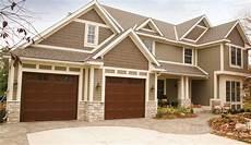 garage doors midland residential commercial garage doors 187 midland garage door