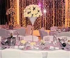 decoration maison pour mariage genie bricolage d 233 coration decoration de mariage