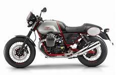 Moto Guzzi V7 Racer Uk