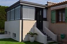 veranda sur pilotis v 233 randas grenoble bellavia v 233 randa sur mesure grenoble