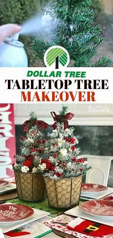 Decorations Dollar Tree by Turn This Dollar Tree Bargain Into Stylish Decor