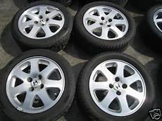 mint 2000 honda civic si wheels for sale vadriven com forums