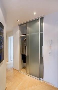 Pin Ep Auf коридор Room Closet Wardrobe Und