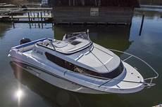 motorboot gebraucht kaufen aqua royal cruiser 680 neu kaj 252 tboot motorboot sportboot