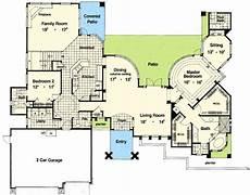 frank lloyd wright prairie style house plans exquisite frank lloyd wright style house plan 63112hd
