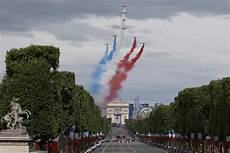What Is It Bastille Day And Why Is It A National