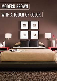 17 images about bedrooms pinterest paint colors interior photo and behr marquee