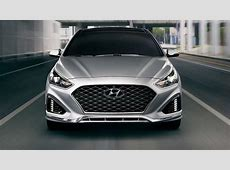 Hyundai Sonata 2019   YouTube