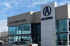 about lyle pearson acura acura dealer boise id