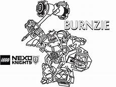 Malvorlagen Lego Nexo Knights Lego Nexo Knights Coloring Pages Getcoloringpages