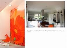Plafond Tendu Alyos Peinture Et Decoration Notre Atout Le Plafond