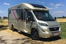 caravan messe 2018 messe 252 berblick caravan salon 2018 in d 252 sseldorf reisen