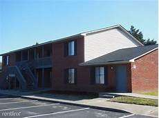 Zillow Apartments Greenville Nc by Apartments For Rent In Greenville Nc Zillow