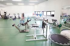 salle de musculation le mans msb fr centre de formation du mans sarthe basket