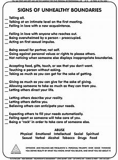 bpd and codependency writings by aj mahari innerlight