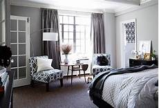 Decorating Ideas For Studio Apartments by Small Space Decorating Ideas From A Designer S Studio