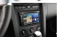 in dash navigation shopping guide what to look for in an