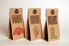 Pentingnya Packaging Ketika Memulai Bisnis Kemasan Makanan