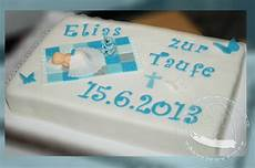 torte taufe junge 24 best images about taufe on mesas baby