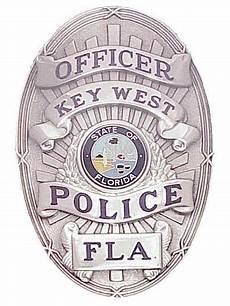 was sind badges key west pd fl enforcement badges key west porsche