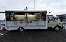 imbisswagen neu kaufen imbisswagen kaufen zakelijke mogelijkheden