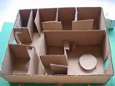 comment faire une maquette de maison comment faire maquette maison l impression 3d