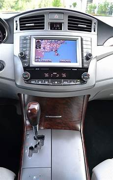 hayes car manuals 2011 toyota avalon on board diagnostic system 100 hot cars 187 blog archive 187 2011 toyota avalon limited review affordable luxury