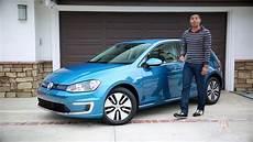 2016 volkswagen e golf 5 reasons to buy autotrader