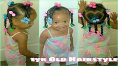 cute hairstyle for little girls 1 year old toddler