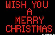 merry christmas animated gifs free sandeeppooni a blog for latest technology new tech