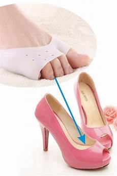 8 products that will make wearing high heels bearable products i love high heels shoe