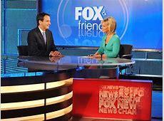 former fox news personalities men