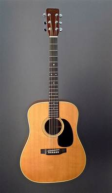 1967 Martin D 28 Acoustic Guitar At Guitars