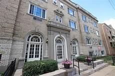 Apartments Pittsburgh Pa Oakland oakland apartments apartments pittsburgh pa
