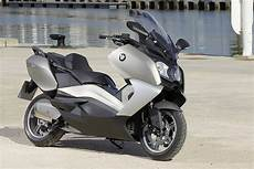 2013 Bmw C 650 Gt Picture 486689 Motorcycle Review